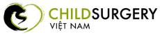 Child-Surgery-Vietnam-Logo-breed